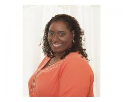 Family Dynamics, with Donna Tull Cox